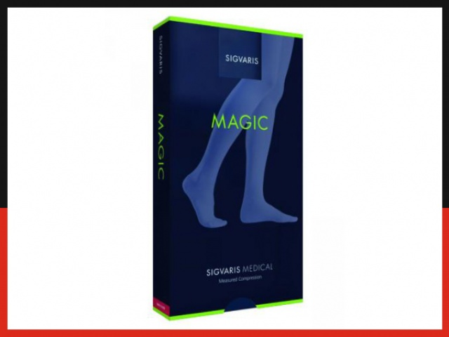 Sigvaris Magic